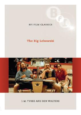 The Big Lebowski By Tyree, J. m./ Walters, Ben